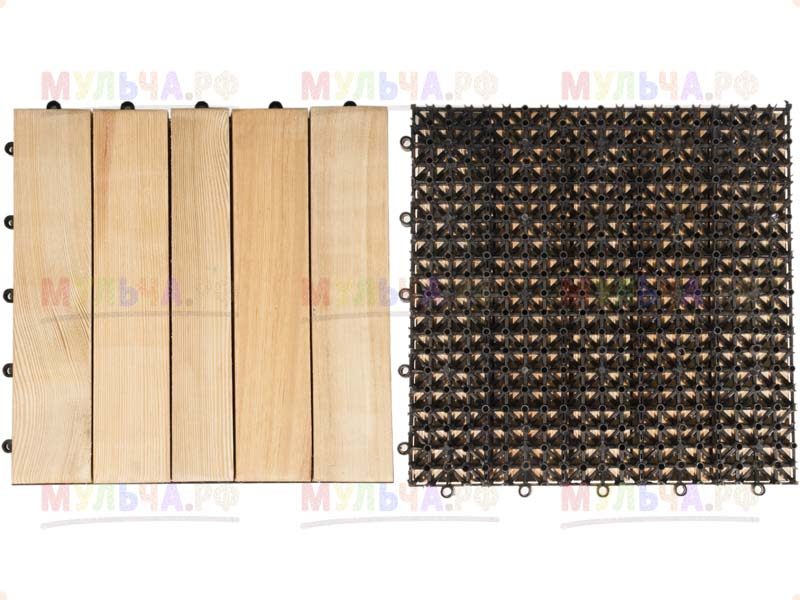 prix poncage parquet estimation travaux renovation maison aix en provence soci t hil. Black Bedroom Furniture Sets. Home Design Ideas